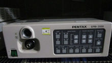 Pentax EPM-3500 Video Endoscope