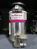 Drager Isoflurane Vapor 19.1 An
