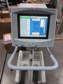 Philips Respironics Esprit V200