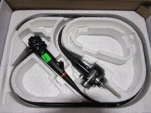 OLYMPUS GIF-Q180 Video Gastrosc