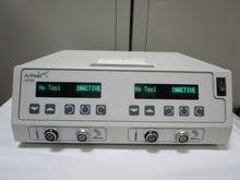 Arthrex APS II AR-8300 Arthrosc