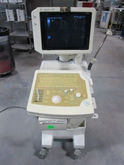 GE Logiq 200 Diagnostic Ultraso