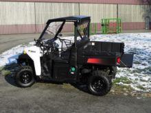 used 4x4 diesel utv diesel for sale bobcat equipment