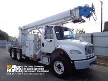 2009 ALTEC D3055-TR