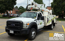 2015 ALTEC AT37G JEMS