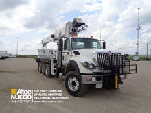 Used 2013 ALTEC AC28