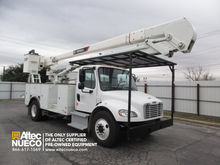 Used 2015 TEREX 5TC5