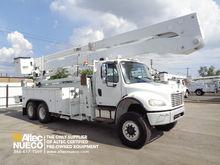 2007 ALTEC A77-TE93