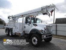2013 ALTEC D3060-TR