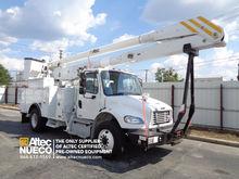 2011 ALTEC AA755-MH