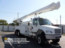 2006 ALTEC AM900-E100