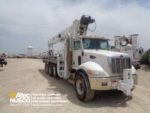 Used 2009 ALTEC AC26