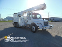 2006 ALTEC AM55-MH