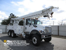 2012 ALTEC D3060-TR