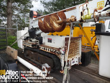 2006 ALTEC DB35 BACKYARD DIGGER