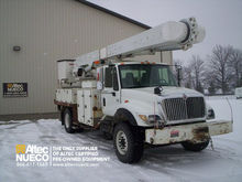 2003 ALTEC AM55-MH