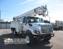 2008 ALTEC D3050-TR