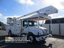 2009 ALTEC AA755-MH