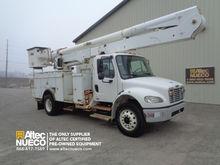 2009 ALTEC AA55-EOC
