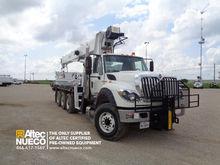 Used 2013 ALTEC AC28