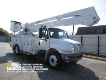 2009 ALTEC AN55E-OC