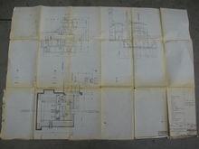 1992 Gutmann KH4548