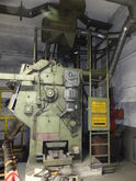 1992 Wheelabrator Berger - R 2