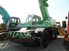 Used 1999 KOBELCO in