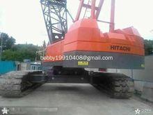 Used HITACHI CX1800