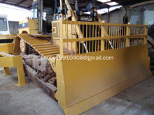Used 2006 CATERPILLA