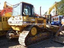 Used Caterpillar D6M