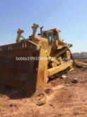 Used Caterpillar D11