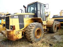 Used Caterpillar 962