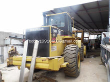 Used Caterpillar 960