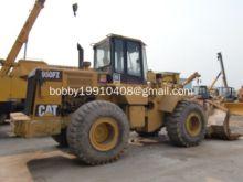 Used Caterpillar 950