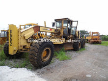 Used Caterpillar 16G
