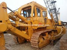 Used Komatsu D155A-1