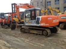 Used Hitachi EX120-2