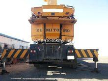 Used Sumitomo SA-110
