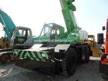 Kobelco kobelco rk250-2 used ro