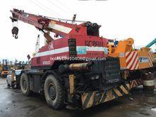Used Kobelco RK250 i