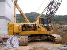 Used Sumitomo LS-118