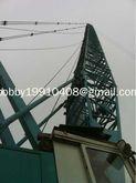 Used Kobelco 7150 in
