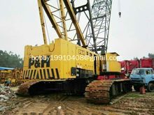 Used Kobelco 5300 in