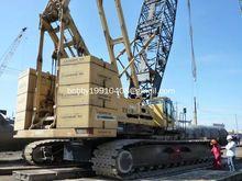 Used Kobelco CKE2500