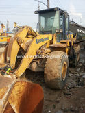 Used Liugong 856 in