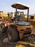 Used Tcm E805 in Sha