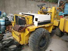 Used Tcm 810A in Sha