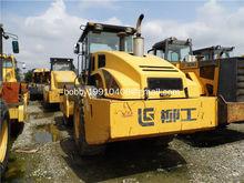 Liugong CLG622