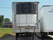 Used 1999 UTILITY in